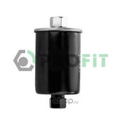 Топливный фильтр (PROFIT) 15300501
