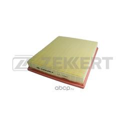 Воздушный фильтр (Zekkert) LF1087