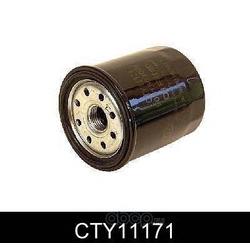 Масляный фильтр (Comline) CTY11171