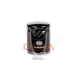 масляный фильтр (DODA) 1110020057