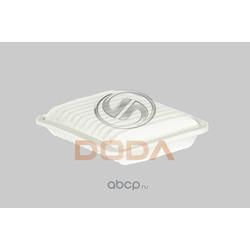 фильтр воздушный (DODA) 1110010055