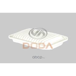 фильтр воздушный (DODA) 1110010060