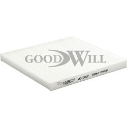 Фильтр салона (Goodwill) AG130CF