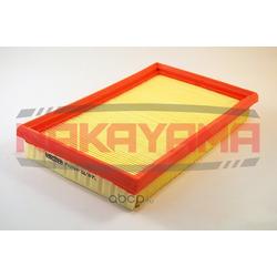 Воздушный фильтр (NAKAYAMA) FA375NY
