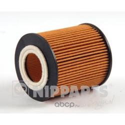 Масляный фильтр (Nipparts) J1313023
