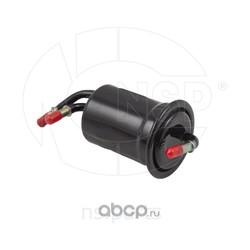 Фильтр топливный KIA SPECTRA (NSP) NSP020K2AA20490