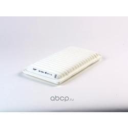 Фильтр воздушный (Big filter) GB9561