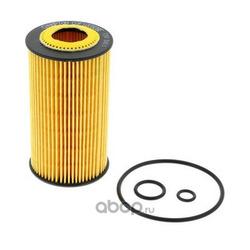 Масляный фильтр (Champion) COF100508E
