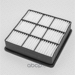 Фильтр воздушный (Green Filter) LF0255