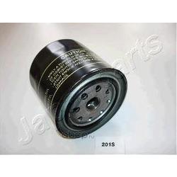 Масляный фильтр (Japanparts) FO201S
