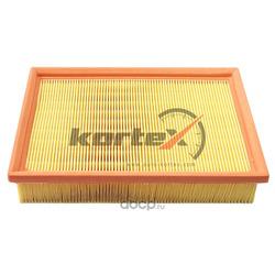 Воздушный фильтр (KORTEX) KA0189