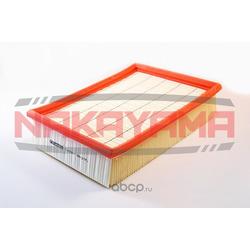 Фильтр воздушный BMW 3 90-98 (NAKAYAMA) FA155NY