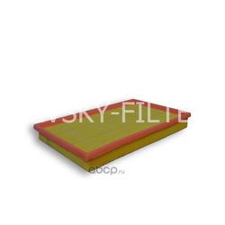 Фильтр воздушный (NEVSKY FILTER) NF5039