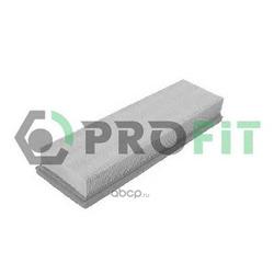 Воздушный фильтр (PROFIT) 15124009