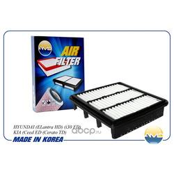 Фильтр воздушный (AMD) AMDFA27