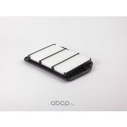 Фильтр воздушный (Big filter) GB9526