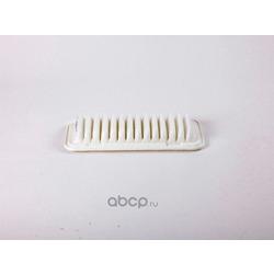 Фильтр воздушный (Big filter) GB932