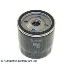 Масляный фильтр (Blue Print) ADG02102