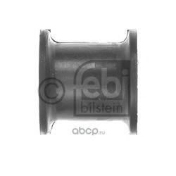 Втулка стабилизатора (Febi) 41506