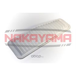 Фильтр воздушный (NAKAYAMA) FA577NY