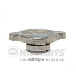 Крышка, радиатор (Nipparts) J1545002