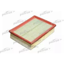 Фильтр воздушный (PATRON) PF1028