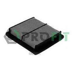 Воздушный фильтр (PROFIT) 15122803