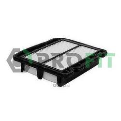 Воздушный фильтр (PROFIT) 15122105