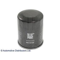 Масляный фильтр (Blue Print) ADL142102