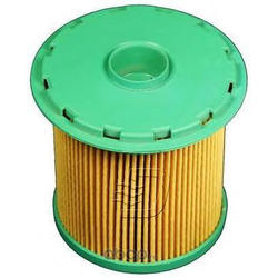 Топливный фильтр (Denckermann) A120146