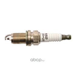 Свеча зажигания DENSO (Denso) KJ16CRU11