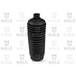 Пыльник, рулевое управление (Malo) 52092