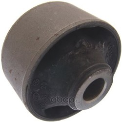 Сайлентблок задний переднего рычага (ONNURI) GBUH180