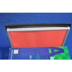 Воздушный фильтр (Parts-Mall) PAW008