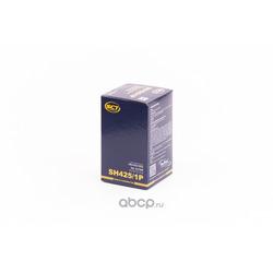 Фильтр масляный (SCT) SH425