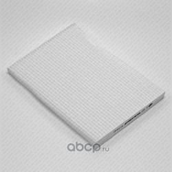 Фильтр салона (Green Filter) IF0215