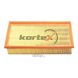 Фильтр воздушный BMW X5(E53) 3.0 (KORTEX) KA0146