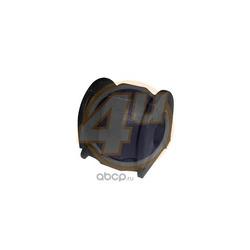 Втулка, стабилизатор (4U) DCP10106