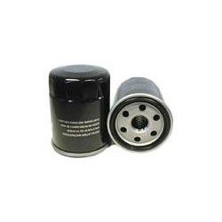 Масляный фильтр (Alco) SP1004
