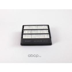 Фильтр воздушный (Big filter) GB9520