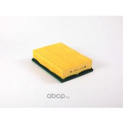 Фильтр воздушный (Big filter) GB9612