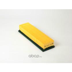 Фильтр воздушный (Big filter) GB9767