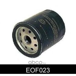 Масляный фильтр (Comline) EOF023