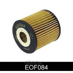 Масляный фильтр (Comline) EOF084