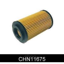Масляный фильтр (Comline) CHN11675