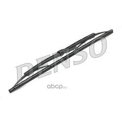 Щетка стеклоочистителя (Denso) DR235