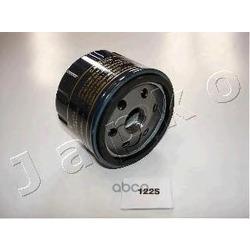 Масляный фильтр (JAPKO) 10122