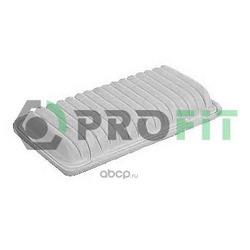 Воздушный фильтр (PROFIT) 15123106