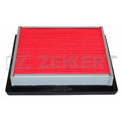 Фильтр воздушный (Zekkert) LF1456