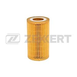 Масляный фильтр Eco (Zekkert) OF4243E